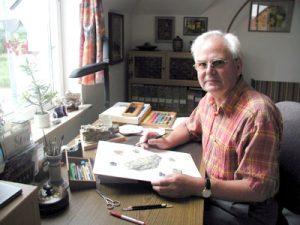 Martin Haubenreisser