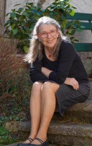 Regine Seidemann