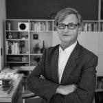 Rudolf Horn – Möbeldesigner in der DDR